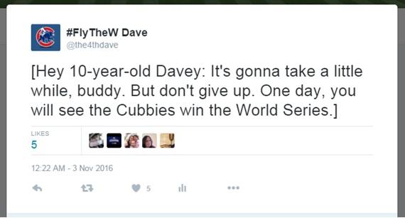 cubs-davey