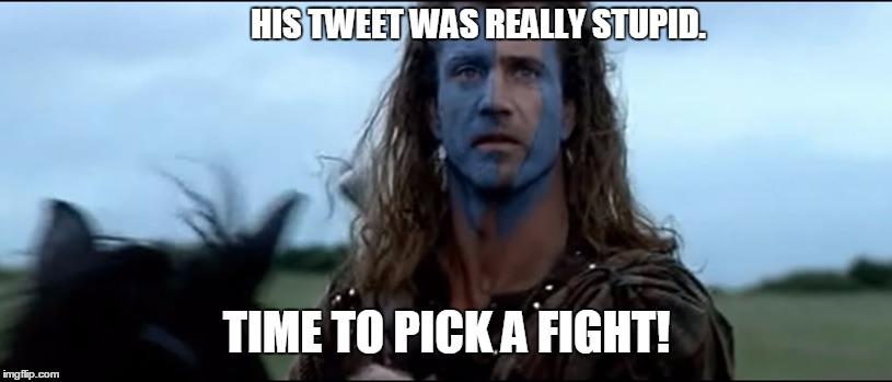 bh-fight