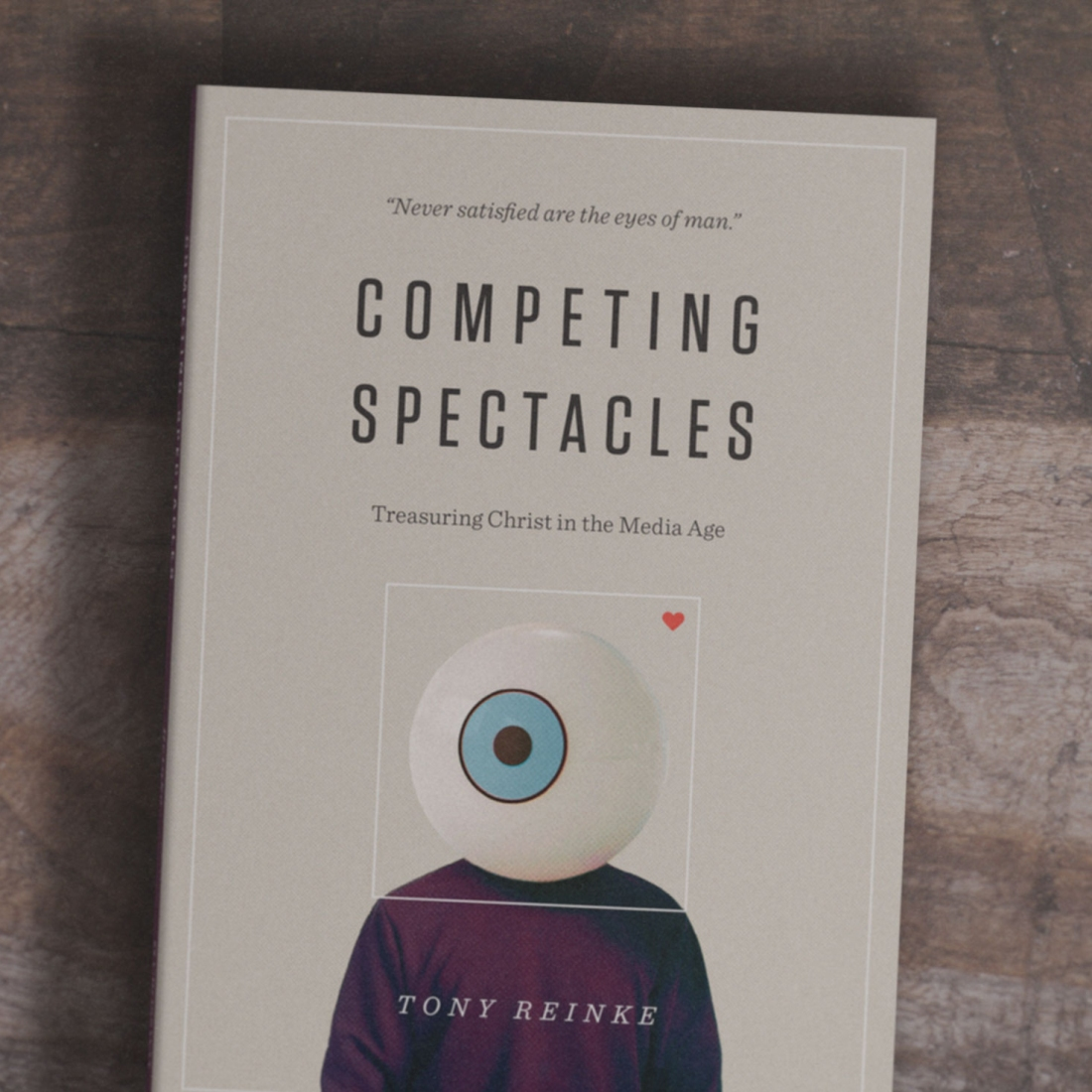 competing-spectacles-book